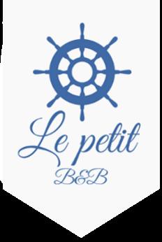 Le Petit B&B