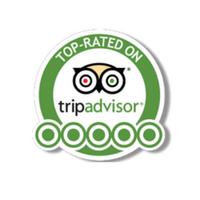 b&bpizzocalabro-lepetitb&b-recensioni-tripadvisor-top