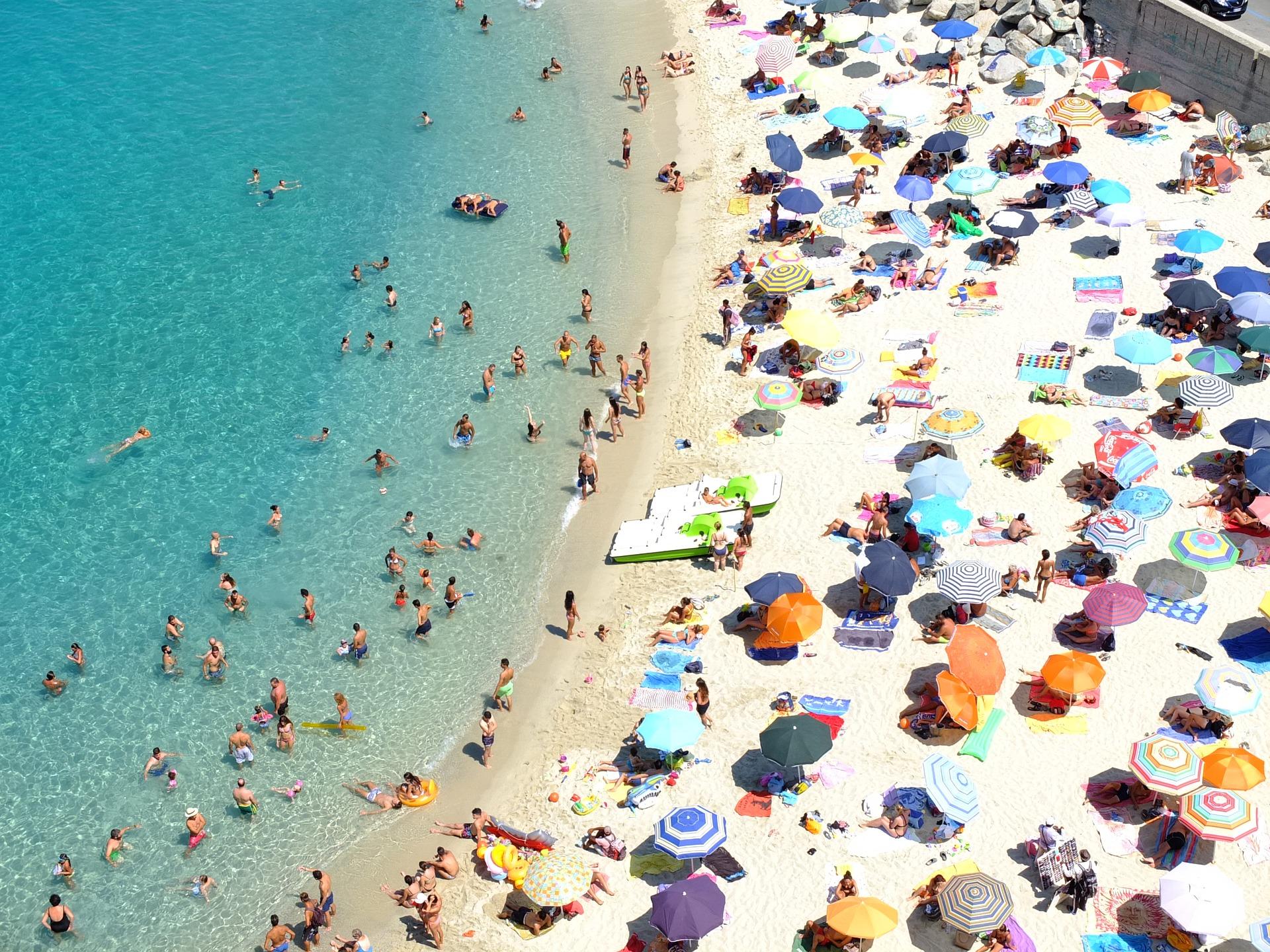 vacanze-calabria-tropea