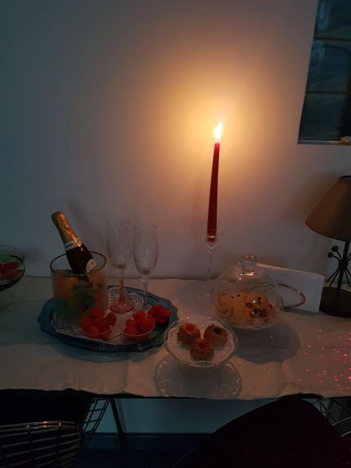 soggiorno-romantico-pizzo-aperitivo