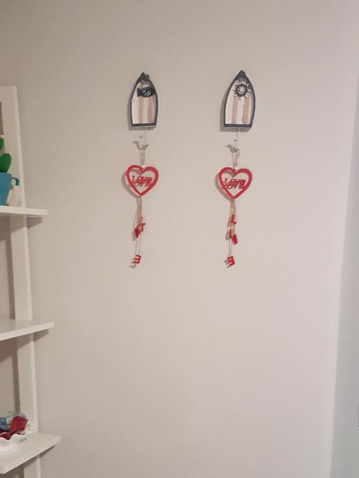 soggiorno-romantico-pizzo-design
