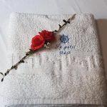 soggiorno-romantico-pizzo-le-petit-b&b-rose