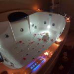 soggiorno-romantico-pizzo-vasca-idromassaggio-2