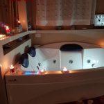 soggiorno-romantico-pizzo-vasca-idromassaggio-3
